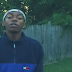 "Video:  Bishop Nehru ""The Alert"""