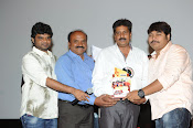 Adi Lekka Audio Platinum disk function-thumbnail-7