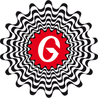 Periódico Guamá