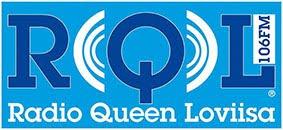 RadioQueenLoviisa