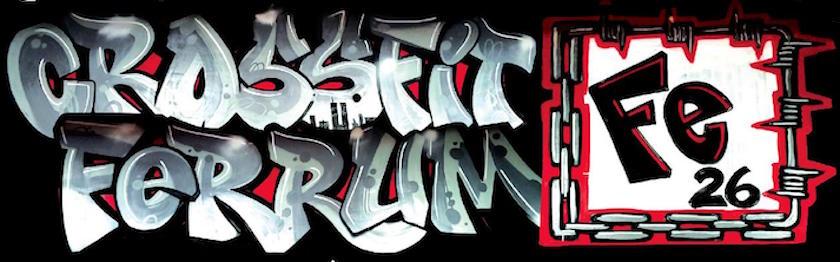 CrossFit FeRRUM