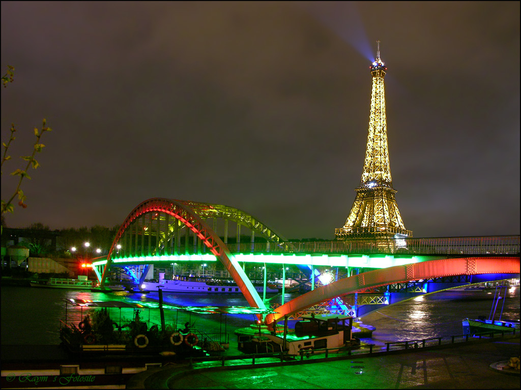 1 night in paris kostenlos downloaden: