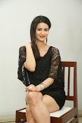 Khushi glamorous photo shoot gallery-thumbnail-5
