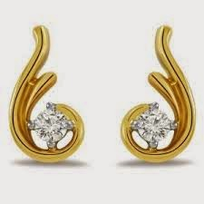 usa news corp, indian gold necklace designs, Lassie Lou Ahern, orra platinum love bands, artificial bridal jewellery sets with price, ninadesigns.com,buy natural stone in Afghanistan, best Body Piercing Jewelry