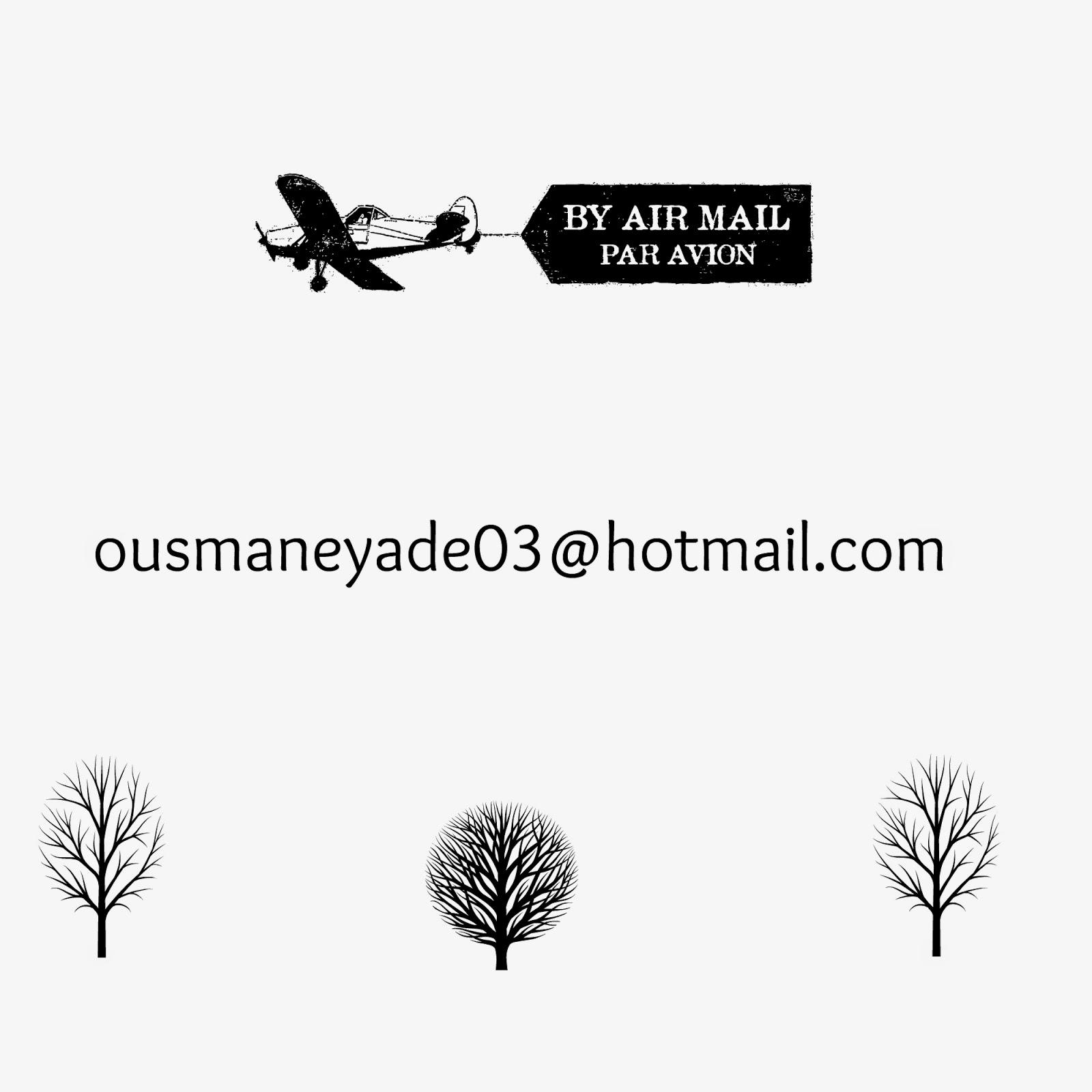 ousmaneyade@hotmail.com
