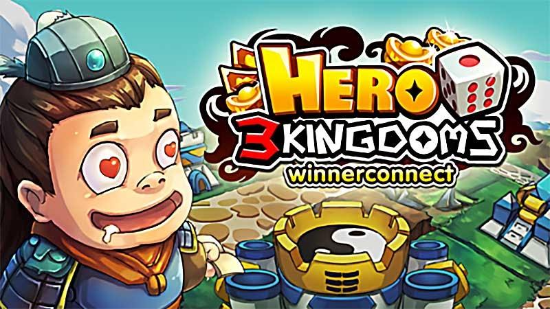 Hero3Kingdoms