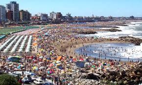 Las 10 Mejores Playas de Argentina
