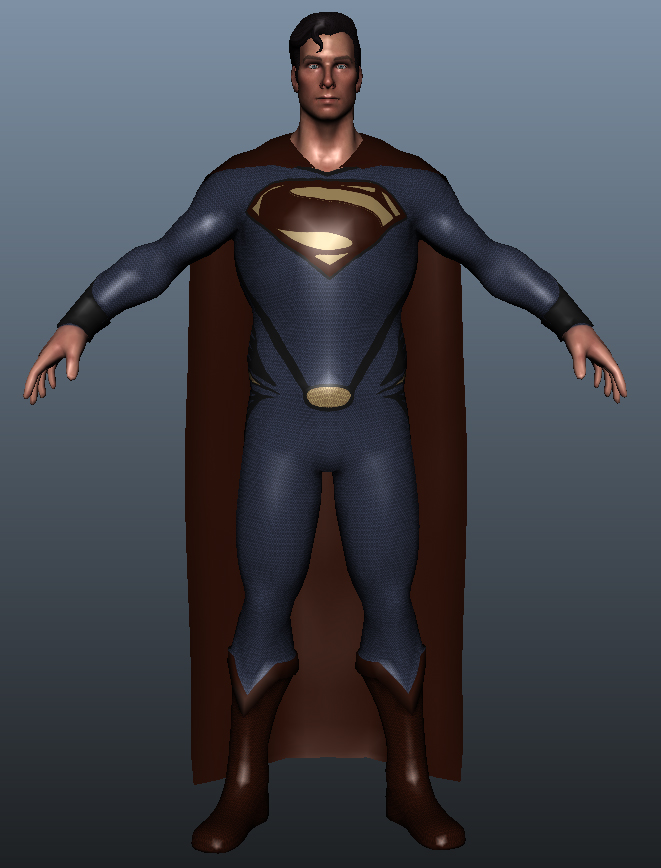Superman_24.jpg