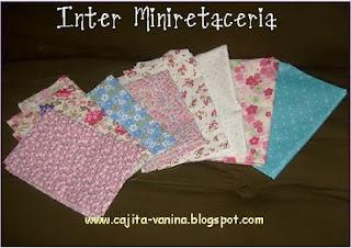 Inter Miniretacería