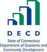State of Connecticut Department of Community Development
