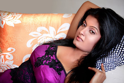 reema debnath new , reema debnath spicy