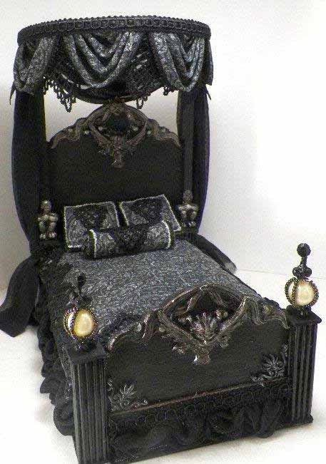 laya talis vampirm bel. Black Bedroom Furniture Sets. Home Design Ideas