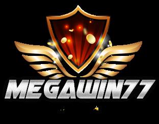 Megawin77