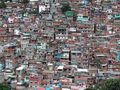 cidades do acre por população