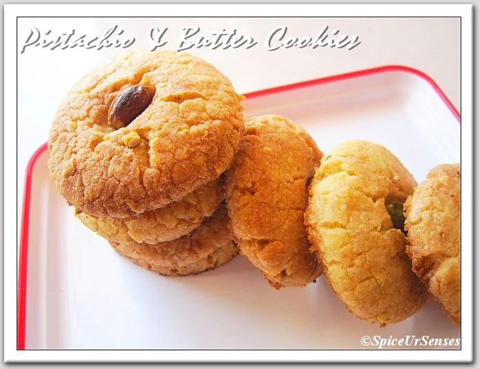 Pistachio+%26+Butter+Cookies+3.jpg