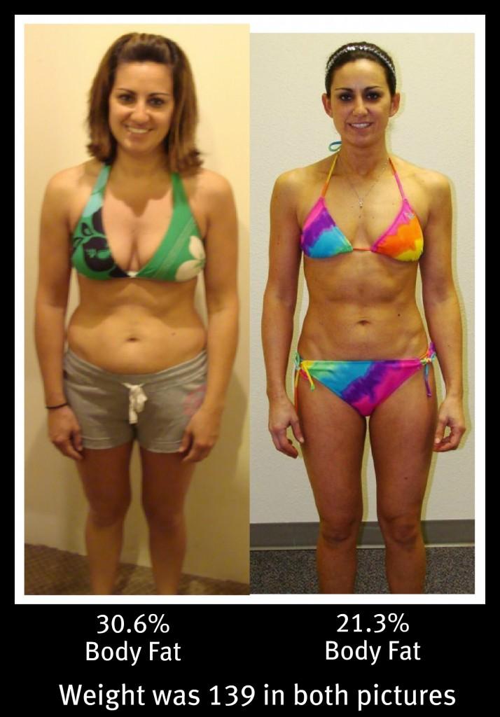 Phentermine weight loss pills online image 6