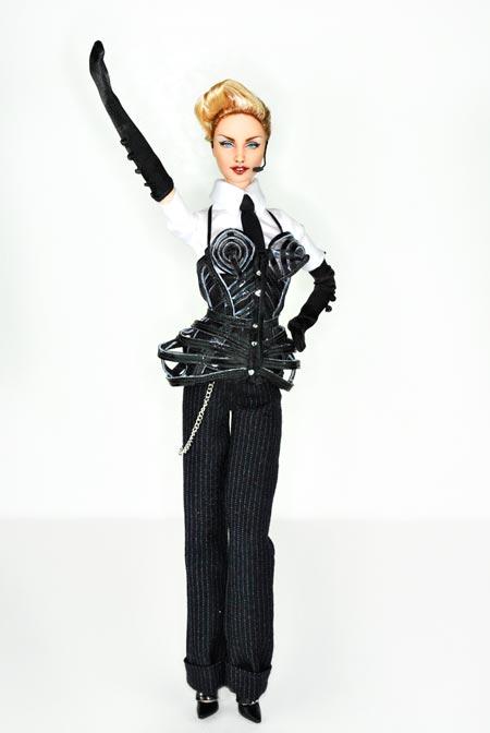 MadonnaVogue12.jpg