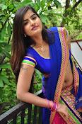 actress Keerthana sizzling photos-thumbnail-41