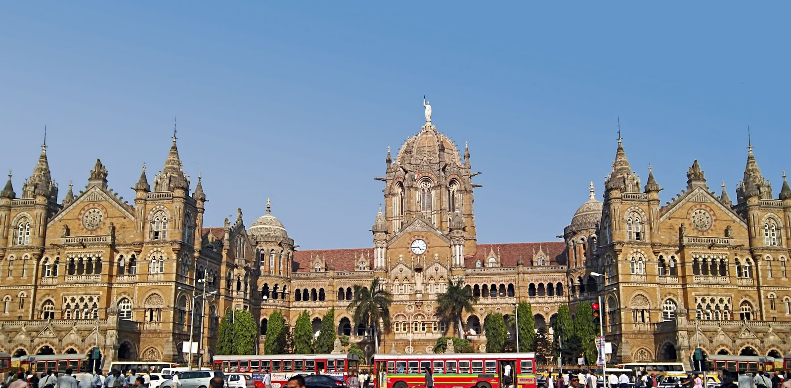 Image Result For Mumbai To India