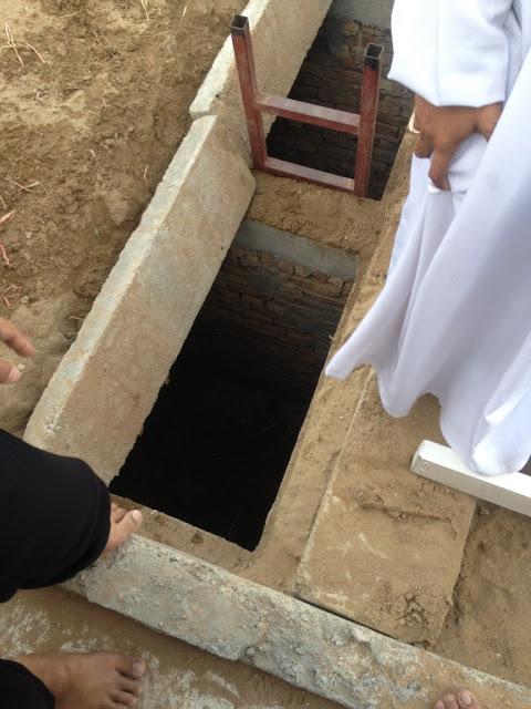 meninggal-di-makkah
