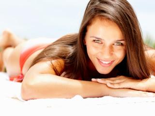 Mejores secretos de belleza para el verano