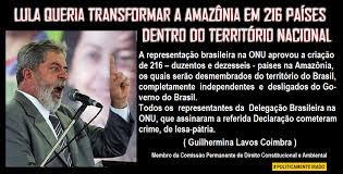[Imagem: Lula+8.jpg]