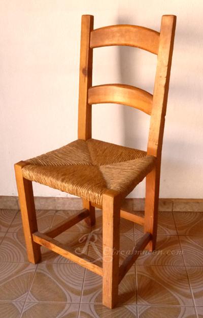 Retroalmacen tienda online de antig edades vintage y decoraci n curios sima silla del - La boutique de la silla madrid ...