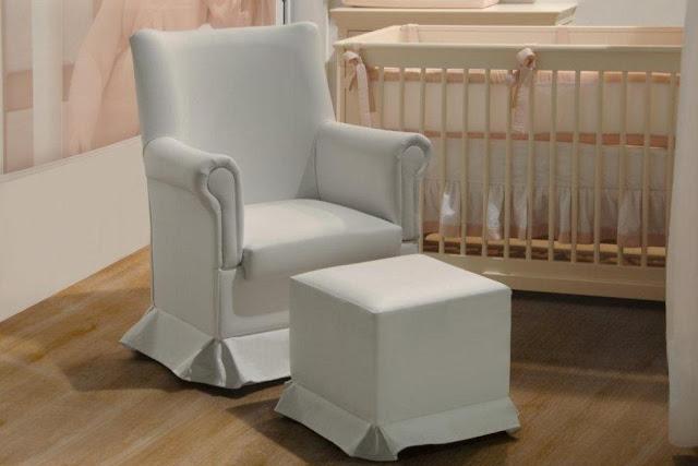 8 Itens que não podem faltar no quarto dos bebês