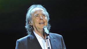 EN ESTA EDICIÓN: JOAN MANUEL SERRAT