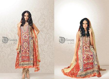 Dhaagay-Winter-Collection-2013-14