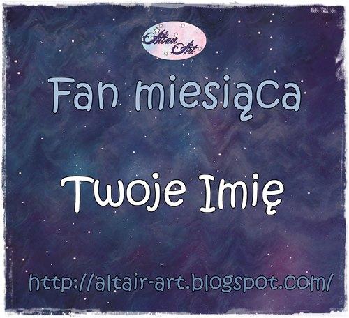 http://altair-art.blogspot.com/2014/08/wasze-prace.html