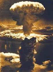 Impedire alla Consorteria Guerrafondaia Statunitense la terza guerra mondiale