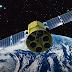 Nova Missão da NASA vai procurar planetas rochosos como a Terra em zonas habitáveis