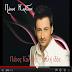 Panos Kalidis - treli idea (no spot) 2012 new single