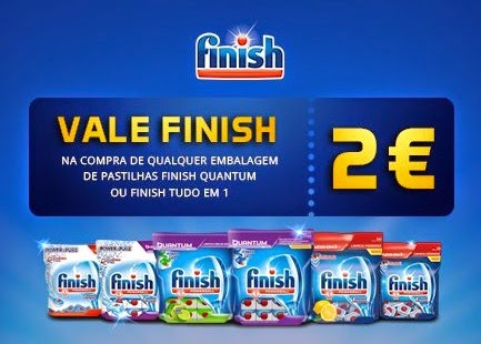 http://www.finish.pt/curiosidades/promo%C3%A7%C3%B5es/