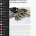 Sidebar Pro v4.4.0 APK