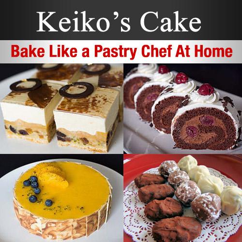 keikos-cake