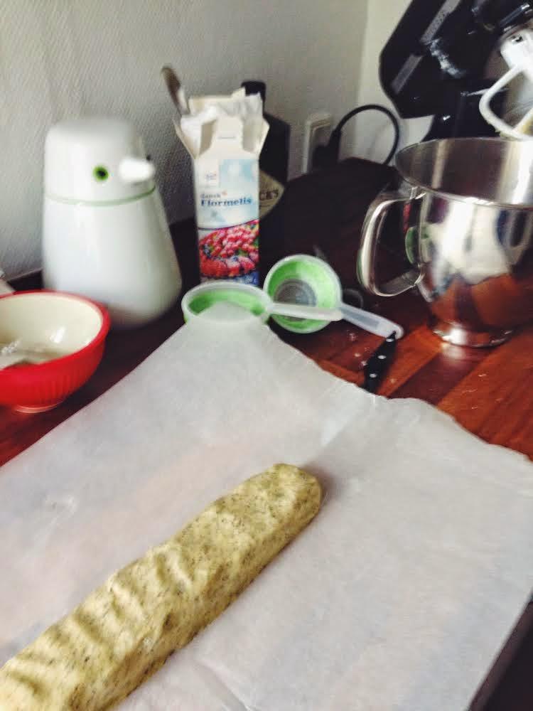 Robinson S Tea Room Menustony Brook Ny