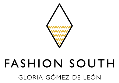 Fashion South