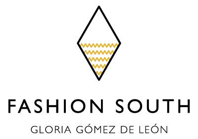 Fashion South