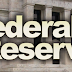 US Federal Reserve to wait to raise interest rates, the IMF staff has followed  the US central bank remake its communications policy.