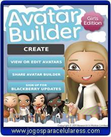 editor imagens java celular - Ultra Aplicativos Novo Editor de Imagem Pelo Celular