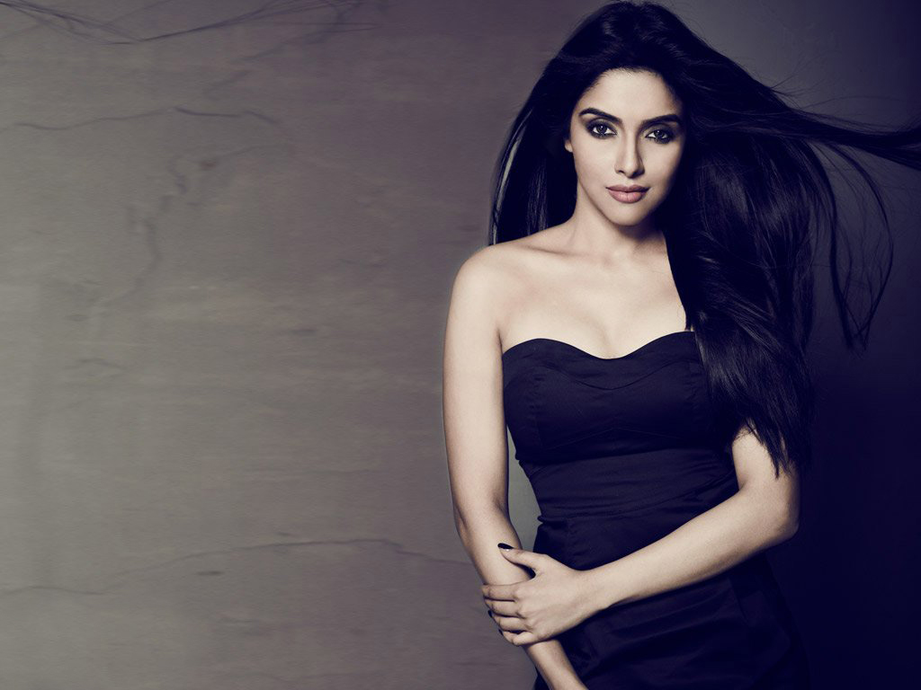 HD Wallpapers Of Asin