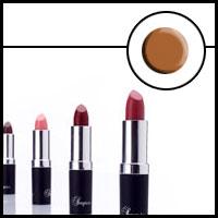 Sonya Lipstick Almond