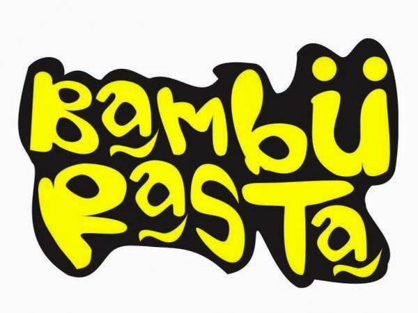 Download Kumpulan Lagu Bambu Rasta Paling Top