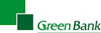 Грин Банк логотип