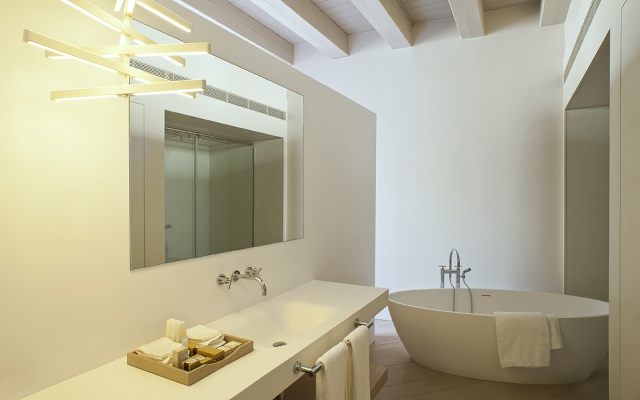 charming hotel boutique in Barcelona 9
