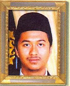 Mohd Shazarulazwan b. Sarip