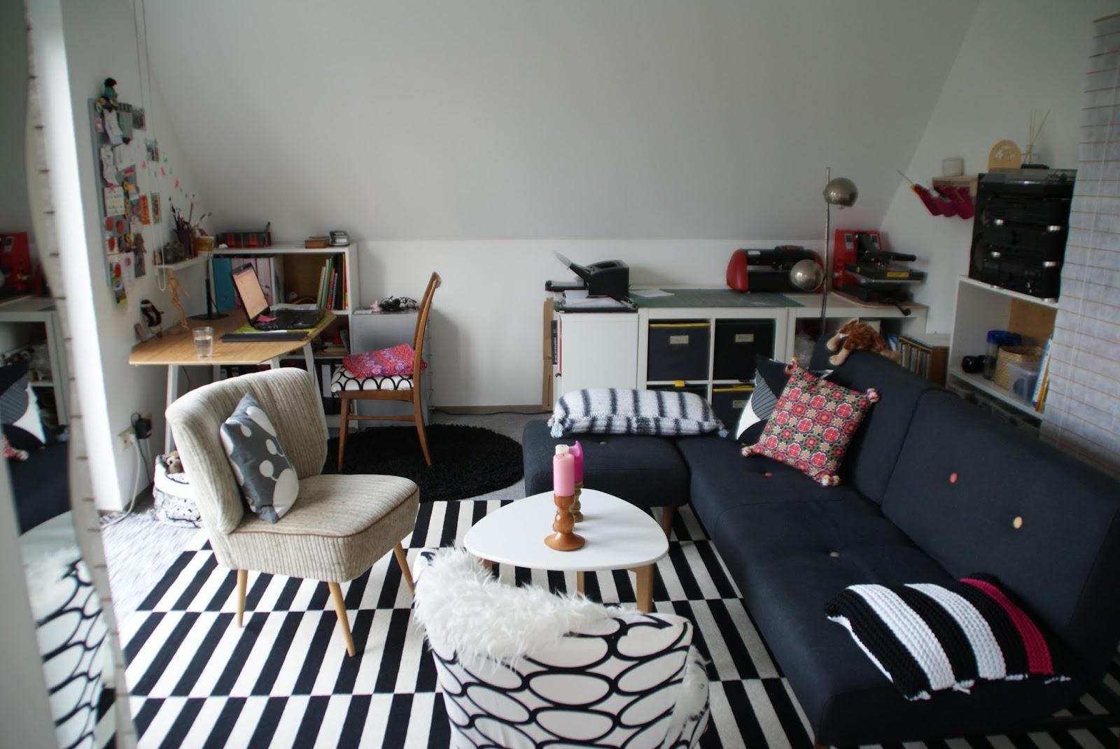 doros motorblock minimalismus vorratshaltung ad. Black Bedroom Furniture Sets. Home Design Ideas