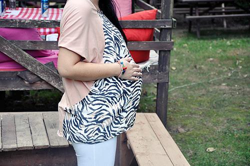 Gebelik Ve Annelik Haftalığı 30hafta Son 10 Hafta